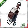 Shopping cart bag B2D