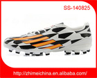 2014 new world cup custom soccer shoes for man ,football shoes,soccer football boots