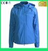 Womens windbreakers /custom windbreaker rain jacket /waterproof windbreak jacket--6 Years Alibaba Experience