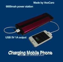 VooCaro Low Price Long Working Time High Brightness LED Camping Light