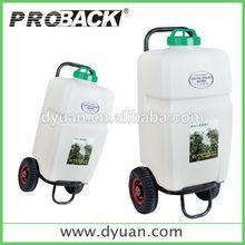 China High Quality Electric Trolley Garden Sprayer