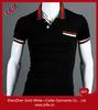 custom dri fit polo shirts wholesale mens polo shirts