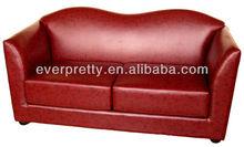 Home theatre posti a sedere/sedia ragazzo pigro/meccanismo recliner
