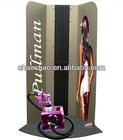 Spray Tan Machine Kit -latest model