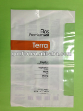 Over 30 years' professional flexible packaging manufacturer,plastic material