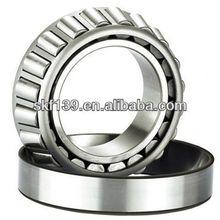Single row Taper Roller bearing EE 243190/243250