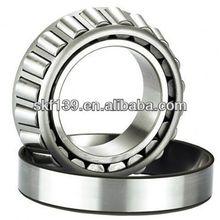 Single row Taper Roller bearing EE 763330/763410