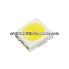 5050 SMD LED Epistar LED-3w 3v led