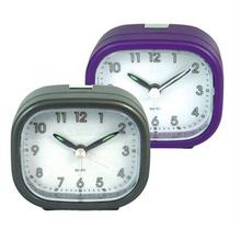 Digital alarm clock led alarm clock