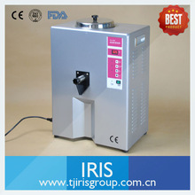 AX-2006 duplicating gel machine for melting and mixing gels in dental lab