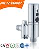 Jiangmen Flyway electronic sensor flush valve urinal