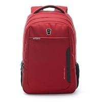 2014 summer wearproof good ventilation waterproof briefcase rolling laptop bag