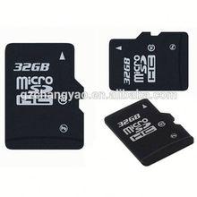 Wholesale Free sample 100% Full Capacity video game memory card