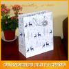(BLF-PB635)Gift bag custom