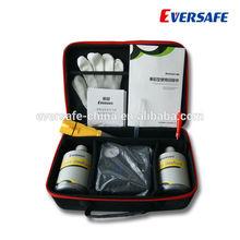 Repair kit, Tire sealant kits, Car tire sealant kit, Compressor kits, Repair liquid