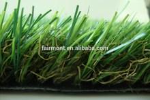 Sport Artificial Grass, Artificial Topiary Grass Ball 03