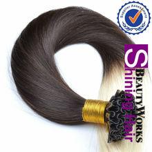 Wholesale Top Quality New 6A Original Vigin Peruvian Straight Hair