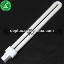 Energy saving fluorescent tubes G23 GX23 2G7 2GX7 G24D G24Q GX23-2 G23-2 GX24D GX24Q 2G10 GX10Q 2G11 GX32D GX10Q G24D G24