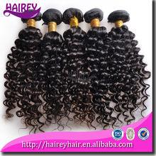 7a 100% unprocessed virgin human hair raw full cuticle item hot selling indian hair futura hair weaving