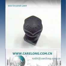 Manufacturer forged bolts /high tensile bolts 12.9 /12.9 grade bolt