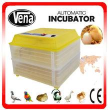 Hot Sale !!! Good Quality Automatic Heating Egg Incubators Hatcher For Quail For Sale
