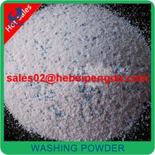 bulk washing powder/detergent washing powder/washing powder