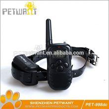 unique electronic puppy training collar