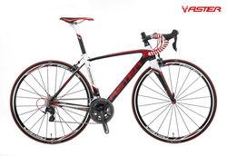 ASTER Carbon Road Bike