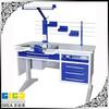 GIGA all steel used dental lab equipment