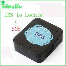 TX-9 cheap mini dog gps tracker gps cat tracker