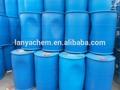 Os ácidos poliacrílico( paa)