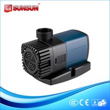 SUNSUN JTP-4000~16000 ECO Aquarium Submersible Pond Water Pump