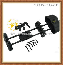 Topoint Archery hot sale TP715 Archery Quiver for compound bow