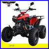 CE Approved Cheap 200cc atv (A7-33)