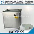 Laser plotagem máquina placas de circuito impresso máquina de limpeza ultra-sônica