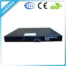 24V10AH 24v 36v 48v series Connection LiFePO4 LITHIUM BATTERY PACK with monitoring system for communication devices