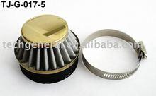 Performance air filter for 47cc,49cc Mini Bike /Pocket Bike