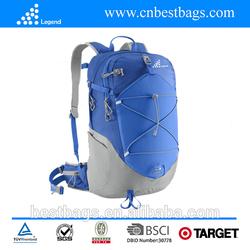 Fashion Outdoor Sport hiking Backpack Bag