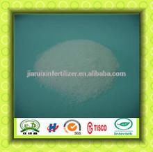 Lowest Price Ammonium Chloride 99.5% Tech Grade electroplating use