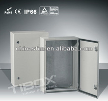 ST Serise Metal enclosure/IP66 (TIBOX)