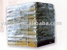 Antimony Trioxide(Cas no:1309-64-4)