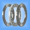 GS WS Thrust Bearings