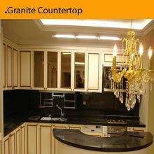 Emerald Pearl Granite Home Bar Counter Top