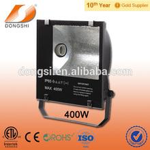 400W Die-casting aluminum MH/HPS flood light IP65