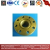 2014 new API ,ASME, carbon steel union,weldolet,coupling