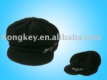 accessories hat