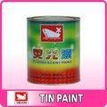 Pintura en aerosol/aerosol de pintura/oem