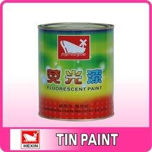 Spray paint/ aerosol paint/ OEM