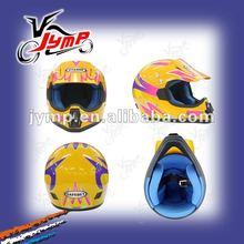 Motorcycle cross helmet,motor cross helmet