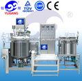 Rhj-c - um vácuo emulsão do misturador homogeneizador e